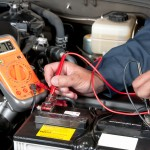 Car Batteries Onehunga