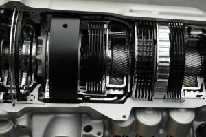 Automatic-Transmission-300x199