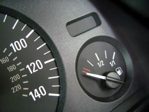Fuel-Economy-300x225