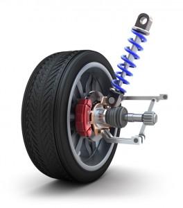 Suspension-Shock-Steering-264x300