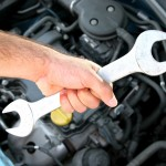 Car Servicing Onehunga